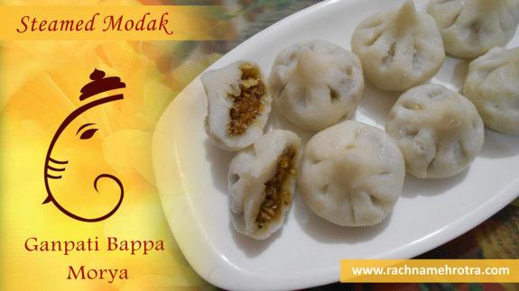 modak-recipe